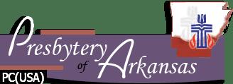 https://gracelr.org/wp-content/uploads/2019/02/ark.png